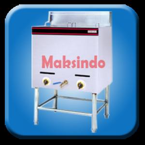 mesin-deep-fryer-gas-maksindo3
