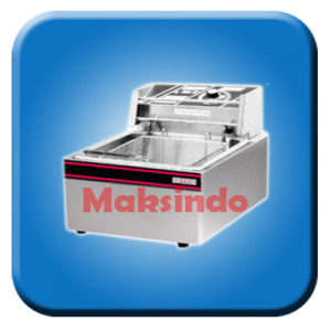 mesin-deep-fryer-listrik-5lt-maksindo