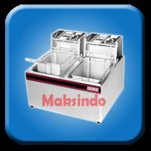 mesin-deep-fryer-listrik-82-maksindo