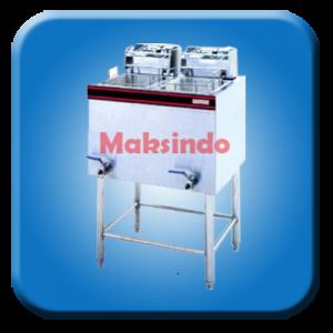 mesin-deep-fryer-listrik-85-maksindo