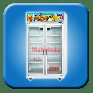 mesin-display-cooler-maksindo-1000
