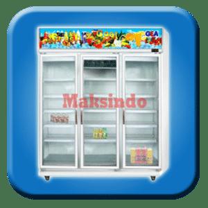 mesin-display-cooler-maksindo-1200