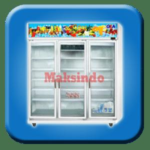 mesin-display-cooler-maksindo-1500