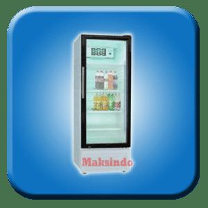 mesin-display-cooler-maksindo-200