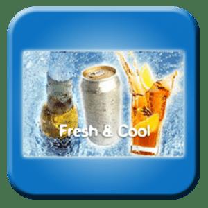 mesin-display-cooler-maksindo-200-feature2