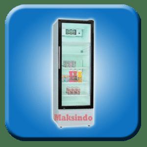 mesin-display-cooler-maksindo-250
