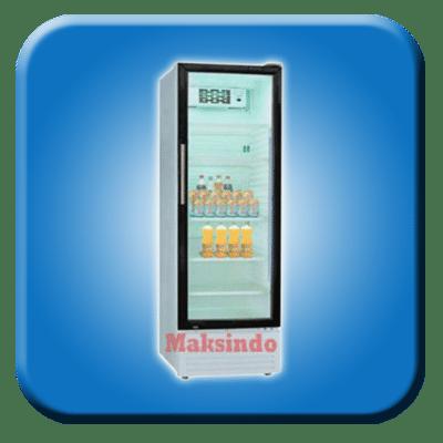mesin-display-cooler-maksindo-350