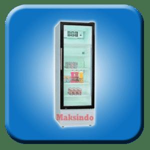 mesin-display-cooler-maksindo-420