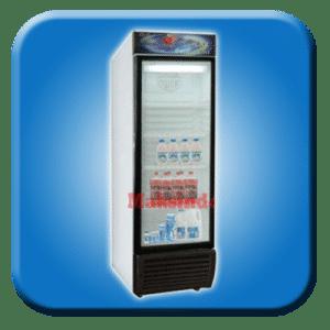 mesin-display-cooler-maksindo-480