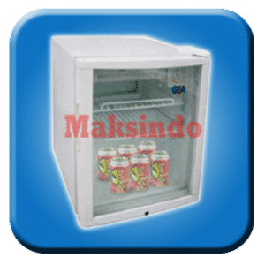 mesin-display-cooler-maksindo-50