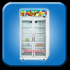 mesin-display-cooler-maksindo-800