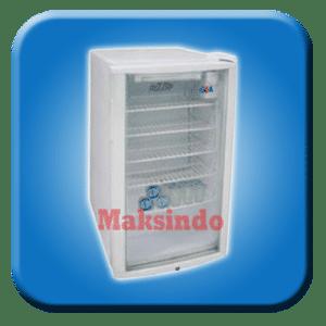 mesin-display-cooler-maksindo-90