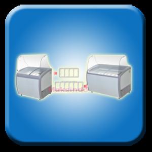 mesin-es-krim-scooping-cabinet2