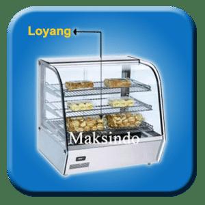 mesin-food-warmer-maksindo-baru