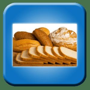 mesin-food-warmer-roti-maksindo-elektrik5