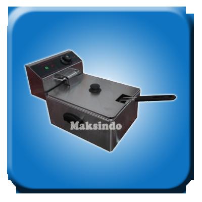 mesin-gas-fryer-99-liter-maksindo-listrik-deep-fryer1