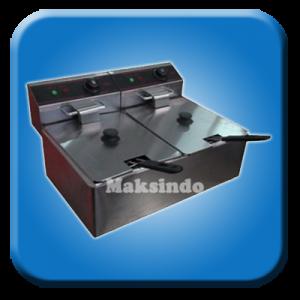 mesin-gas-fryer-99-liter-maksindo-listrik-deep-fryer2