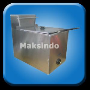 mesin-gas-fryer-murah-5-liter-maksindo-new