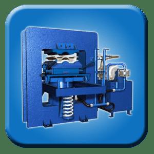 mesin-genteng-beton