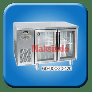 mesin-glass-door-under-counter-maksindo-120