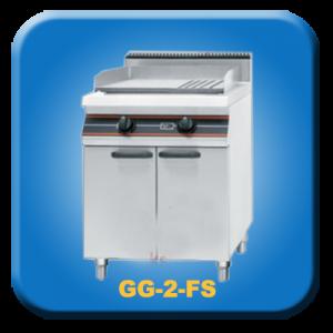 mesin-griddle-cabinet-2fs