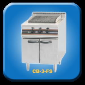 mesin-griddle-cabinet-3fs
