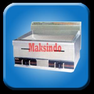 mesin-griddle-maksindo-52