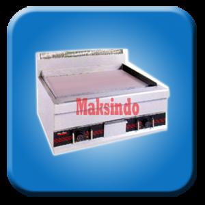mesin-griddle-maksindo-54
