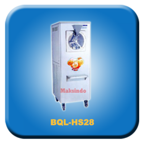 mesin-hard-ice-cream-maksindo-45liter