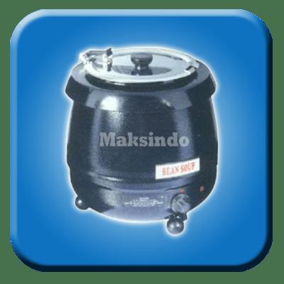 mesin-ketel-pemasak-soup-maksindo