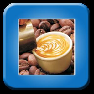 mesin-kopi-dl501-instant2