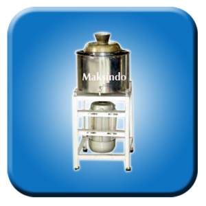 mesin-mixer-bakso-4kg-baru-maksindo-murah