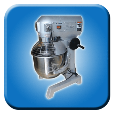 mesin-mixer-roti-planetary-new-murah-maksindo