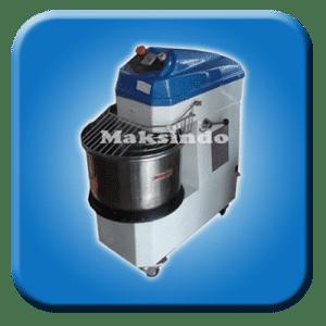 mesin-mixer-roti-spiral-maksindo-dt20-berkualitas
