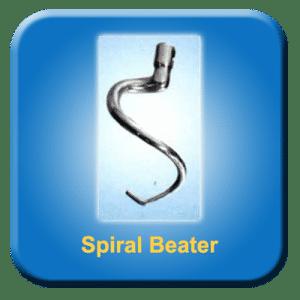 mesin-mixer-roti-spiral-maksindo-pengaduk