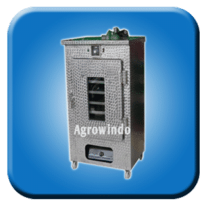 mesin-oven-6-rak-agrowindo-terbaru