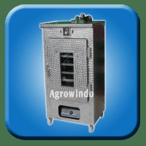 mesin-oven-6-rak-agrowindo-terbaru-5