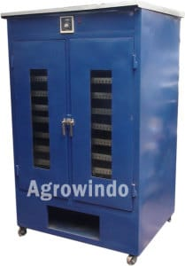 mesin-oven-pengering-multiguna-3-maksindo