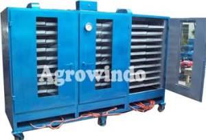 mesin-oven-pengering-multiguna-bandung-5-maksindo