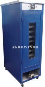mesin-oven-pengering-multiguna-maksindo