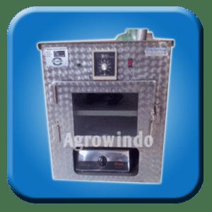 mesin-oven-satu-rak-agrowindo-model-terbaru-2