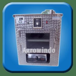 mesin-oven-satu-rak-agrowindo-model-terbaru