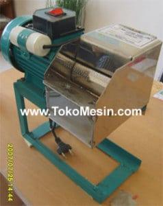 mesin-pemarut-mini-baru-238x300-maksindo