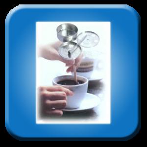 mesin-pembuat-kopi-coffe-maker3