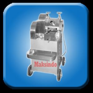mesin-pemeras-tebu-maksindo-28