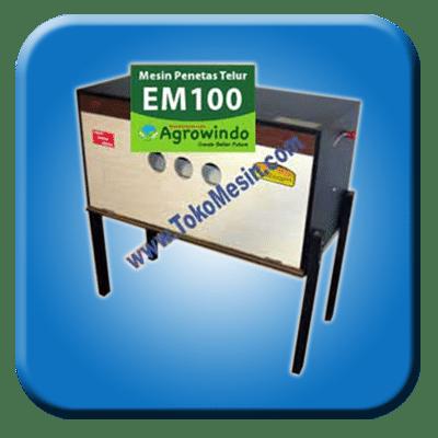 mesin-penetas-telur-100