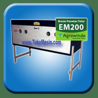mesin-penetas-telur-200