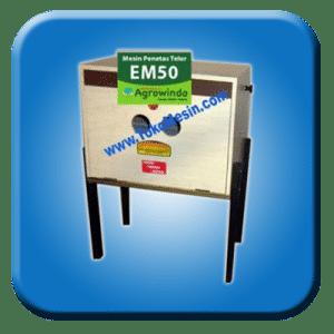 mesin-penetas-telur-50