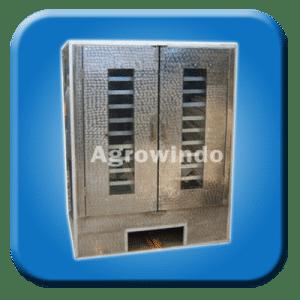 mesin-pengering-gas-20-rak-stainless-steel