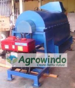 mesin-pengurai-sabut-kelapa-2-257x300-maksindo